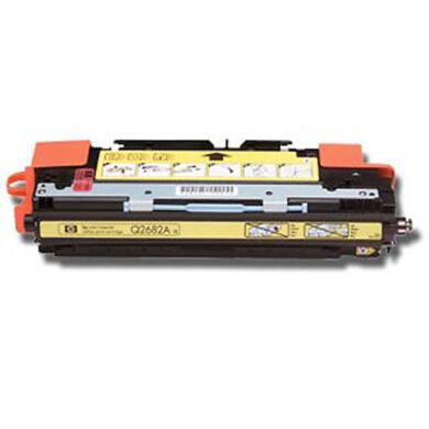 HP Q2682A+ YE Renovace CLJ 3700(019-00732)