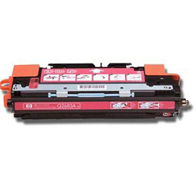 HP Q2683A+ MA Renovace CLJ 3700(019-00733)