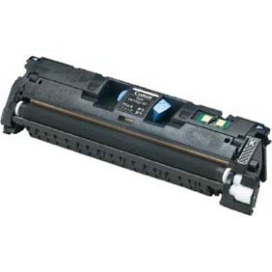 CANON Renovace Type701-BK pro LBP5200(019-00790)