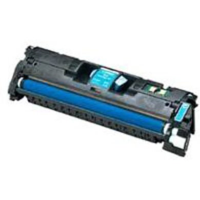 CANON Renovace Type701-HC pro LBP5200(019-00791)