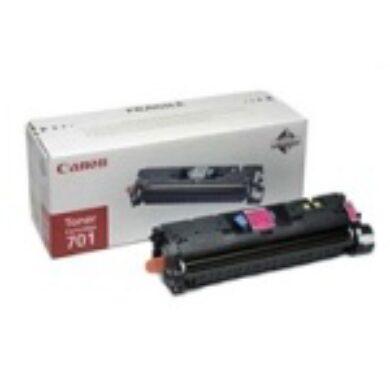 CANON Renovace Type701-HM pro LBP5200(019-00792)
