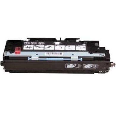 HP Q7560+ Bk Renovace CLJ3000  6k5(019-00800)