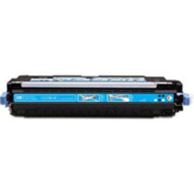 HP Q7561+ Cy Renovace CLJ3000  3k5(019-00801)