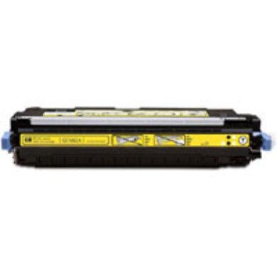 HP Q7562+ Ye Renovace CLJ3000  3k5(019-00802)