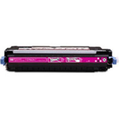 HP Q7563+ Ma Renovace CLJ3000  3k5(019-00803)