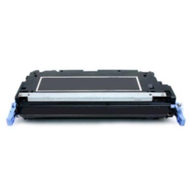 HP Q6470+ Bk Renovace CLJ3600/3800  6k(019-00810)