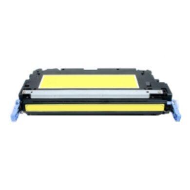 HP Q6472+ Ye Renovace CLJ3600  4k(019-00812)