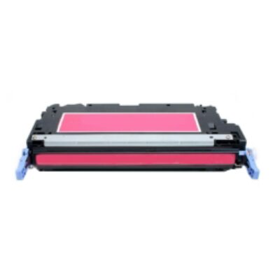 HP Q6473+ Ma Renovace CLJ3600  4k(019-00813)
