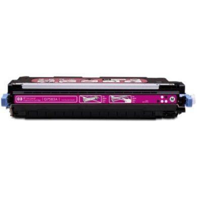 HP Q7583+ Ma Renovace CLJ3800  6k(019-00823)