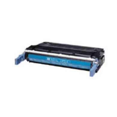 HP Q5951+ Cy renovace CLJ4700  10k(019-00871)