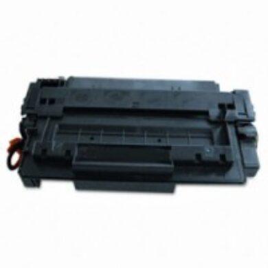 HP Q7551A+ Renovace Kazety  6k5(019-00880)