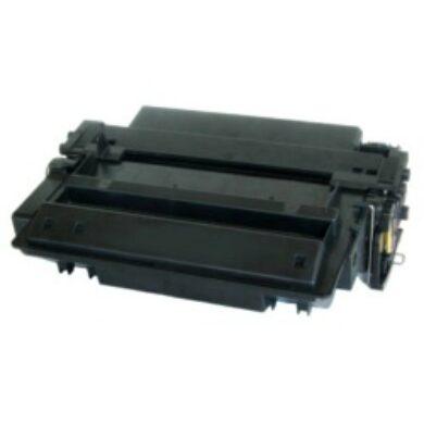HP Q7551X+ Renovace kazety  13k(019-00881)