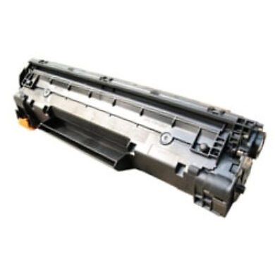 HP CB436A+ Renovace 2k + ČIP (M1522nf)(019-01021)