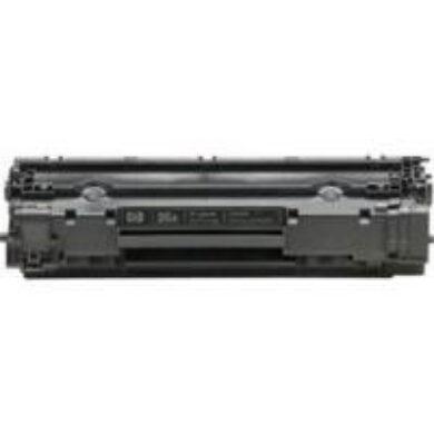 HP CB435A+ Renovace 1k5 + ČIP(019-01031)