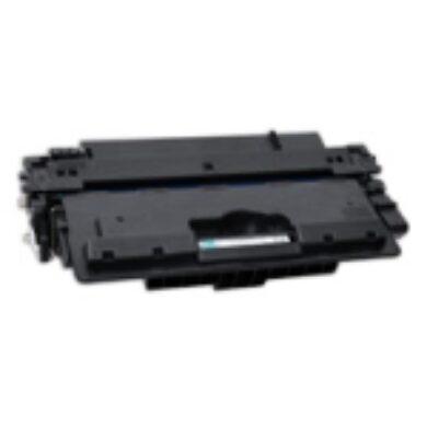 HP Q7570A  Renovace kazety 15k(019-01060)