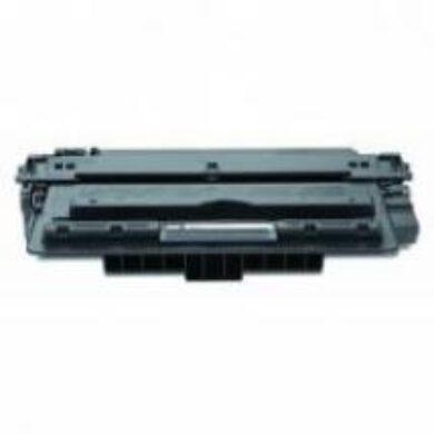 HP Q7516A Renovace kazety 12k(019-01080)