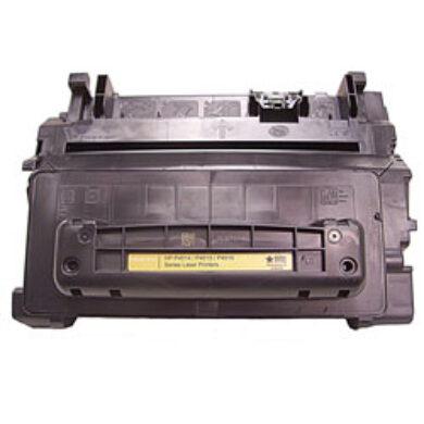 HP CC364X Renovace kazety 24k+(019-01126)
