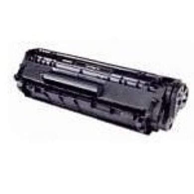 CANON CRG 712 Renovace Kazety 1k5 (CB435) +čip(019-01145)