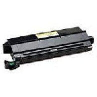 CANON CRG 713 Renovace kazety 2k (CB436) +čip(019-01147)