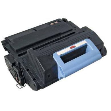 HP Q5945A Renovace kazety  18k(019-01161)