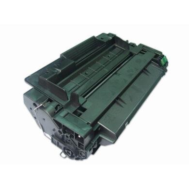 HP CE255X Renovace kazety 12k(019-01181)