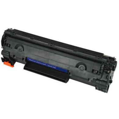 HP CE278A Renovace kazety P1566/1606, 2k1 + čip(019-01201)