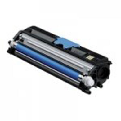 MINOLTA MC1690-HC Renovace  MC1650/80/90, 2k5 (AOV30HH)(019-01221)