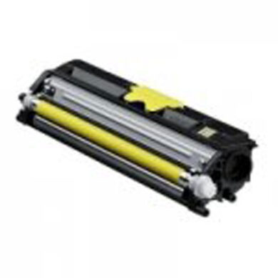 MINOLTA MC1690-HY Renovace  MC1650/80/90, 2k5 (AOV306H)(019-01223)