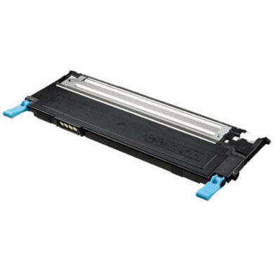Samsung C4072 Renovace kazety 1k +(019-01256)