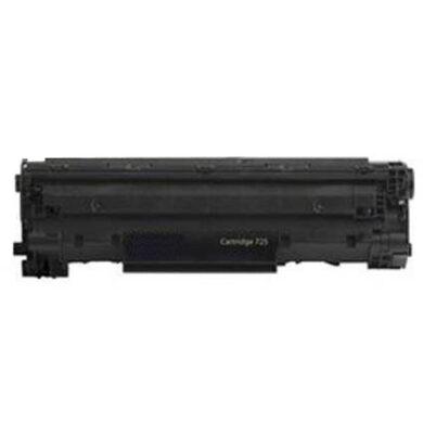 Canon CRG 725 Renovace kazety 1k6 +(019-01262)