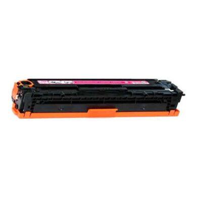 HP CE323A MA Renovace kazety  č.128A  1k3(019-01273)
