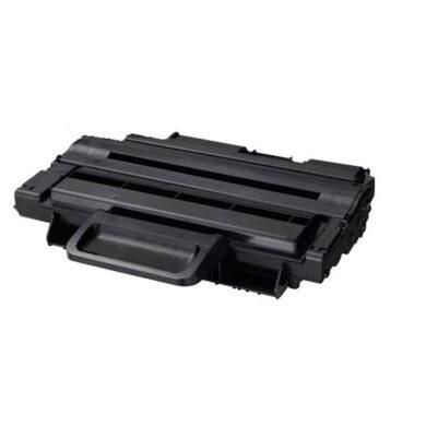 SAMSUNG ML-D2850B Renovace kazety, 5k +(019-01281)