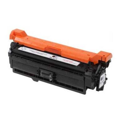 Canon CRG723Bk Renovace kazety 5k  (ce250A)(019-01310)