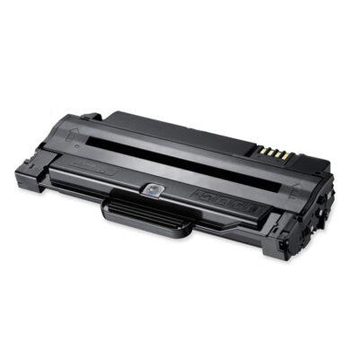 XEROX 108R00909 Renovace kazety Phaser 3140/55/60 2k5(019-01370)