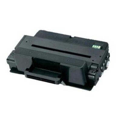 SAMSUNG MLT-D205S Renovace kazety 2k+(019-01411)