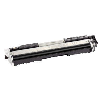 CANON CRG 729B (310A) Renovace kazety 1k2 Black(019-01480)