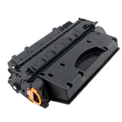 Canon C-EXV40 Renovace kazety 6k(019-01490)