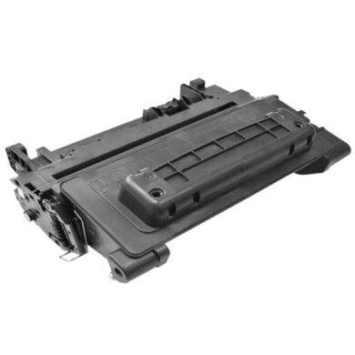 HP CE390A (90A) Renovace Kazety  10k(019-01495)