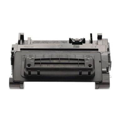 HP CE390X (90X) Renovace Kazety   24k(019-01496)