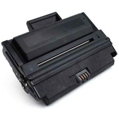 XEROX 106R01415 Renovace kazety Phaser3435; 10k+(019-01500)