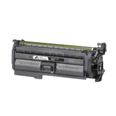 HP CE260A Bk (647A) Renovace kazety 8k5(019-01530)