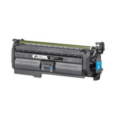 HP CE261A Cy (648A) Renovace kazety 11k(019-01531)