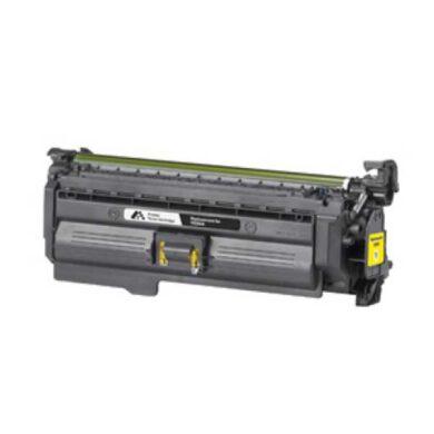 HP CE262A Ye (648A) Renovace kazety 11k(019-01532)