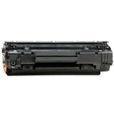 HP CF283A (83A) Renovace Kazety 1k5(019-03590)