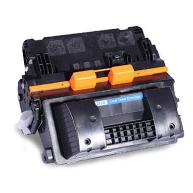 HP CF281X (81X) renovace kazety 25k pro M630(019-03661)