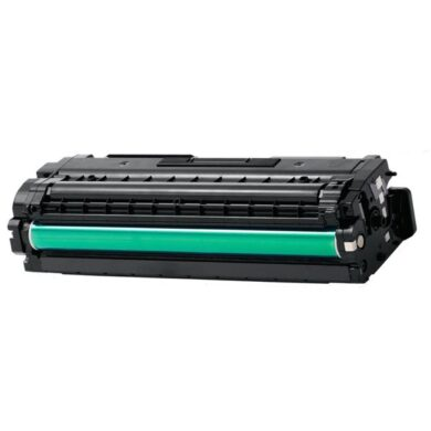 Samsung CLT-K506L BK renovace kazety 6k(019-03670)