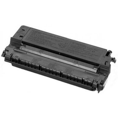Canon E-30 - kompatibilní - Černá(021-00035)