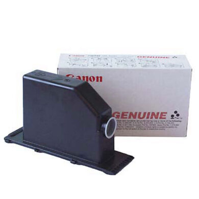 Canon NPG-13C - originální - Černá(022-00165)