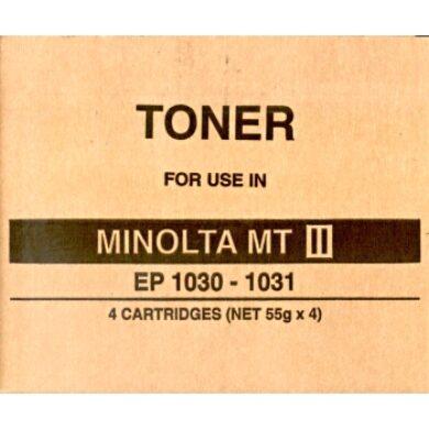 Minolta 103B (8935804) - originální - Černá na 6000 stran(022-00475)