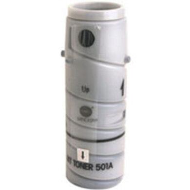 MINOLTA EP4000/5000 OEM Toner 501B 4x660(022-01050)